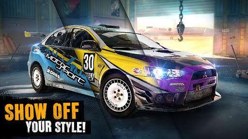 Asphalt Xtreme Rally Racing 1.9.3b screenshots 11
