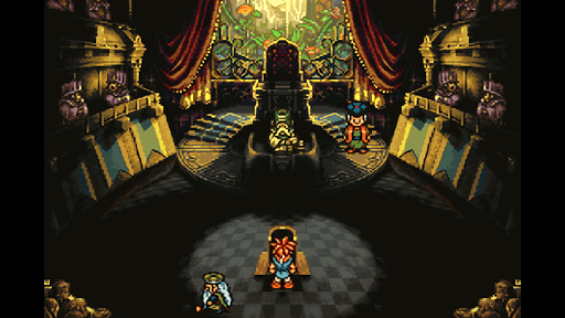 CHRONO TRIGGER Upgrade Ver. 2.0.5 screenshots 15