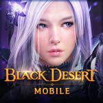 Download Black Desert Mobile 4.2.56 APK