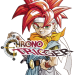 Download CHRONO TRIGGER (Upgrade Ver.) 2.0.5 APK + OBB
