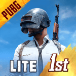 Download PUBG MOBILE LITE 0.19.0 APK