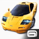 Free Download Asphalt Nitro 1.7.4a APK