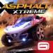 Free Download Asphalt Xtreme: Rally Racing 1.9.3b APK