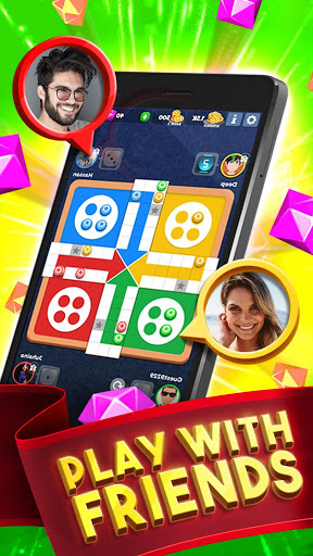 Ludo Star 1.18.137 screenshots 4