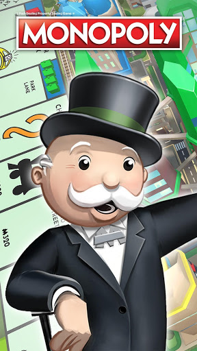 Monopoly – Board game classic about real-estate 1.2.5 screenshots 1