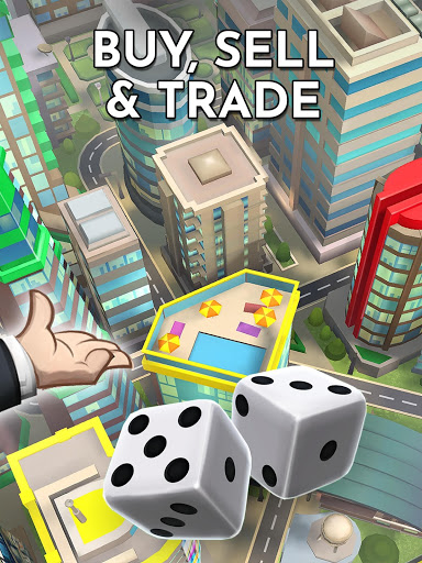 Monopoly – Board game classic about real-estate 1.2.5 screenshots 8