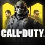 Download Call of Duty®: Mobile 1.0.16 APK + OBB