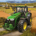 Download Farming Simulator 20  APK