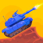 Download Tank Stars 1.5.2 APK