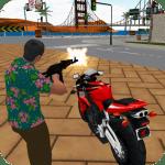 Download Vegas Crime Simulator 4.5.2.0 APK