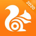 Free Download UC Browser- Free & Fast Video Downloader, News App 13.3.2.1303 APK