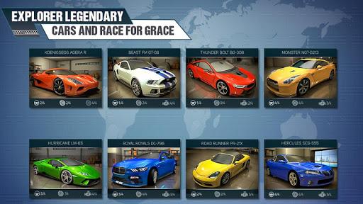 Crazy Car Traffic Racing Games 2020 New Car Games 10.1.0 screenshots 21