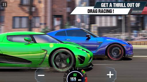 Crazy Car Traffic Racing Games 2020 New Car Games 10.1.0 screenshots 9