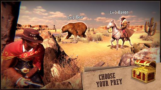 West Game 3.0.0 screenshots 12