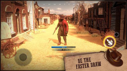 West Game 3.0.0 screenshots 13