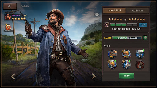 West Game 3.0.0 screenshots 8