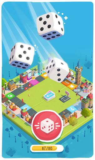 Board Kings – Online Board Game With Friends 3.39.1 screenshots 1