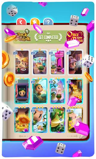 Board Kings – Online Board Game With Friends 3.39.1 screenshots 14