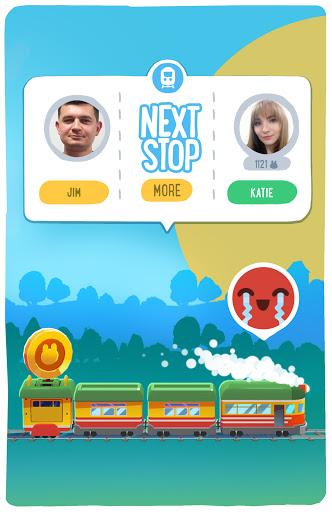 Board Kings – Online Board Game With Friends 3.39.1 screenshots 3