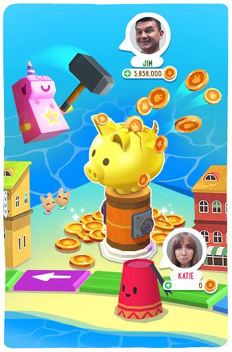 Board Kings – Online Board Game With Friends 3.39.1 screenshots 4