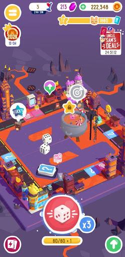 Board Kings – Online Board Game With Friends 3.39.1 screenshots 8