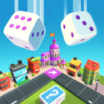 Free Download Board Kings™️ – Online Board Game With Friends 3.39.1 APK