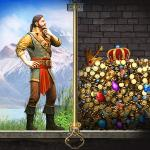 Free Download Evony: The King's Return 3.86.7 APK