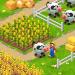 Free Download Farm City : Farming & City Building 2.5.9 APK