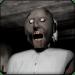 Free Download Granny 1.7.8 APK