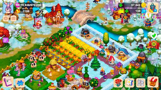 Royal Farm 1.34.0 screenshots 15