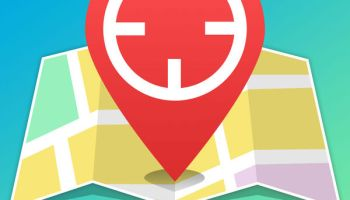 PokeWhere - Live Radar Map for Pokemon GO Game Apk Download For Free
