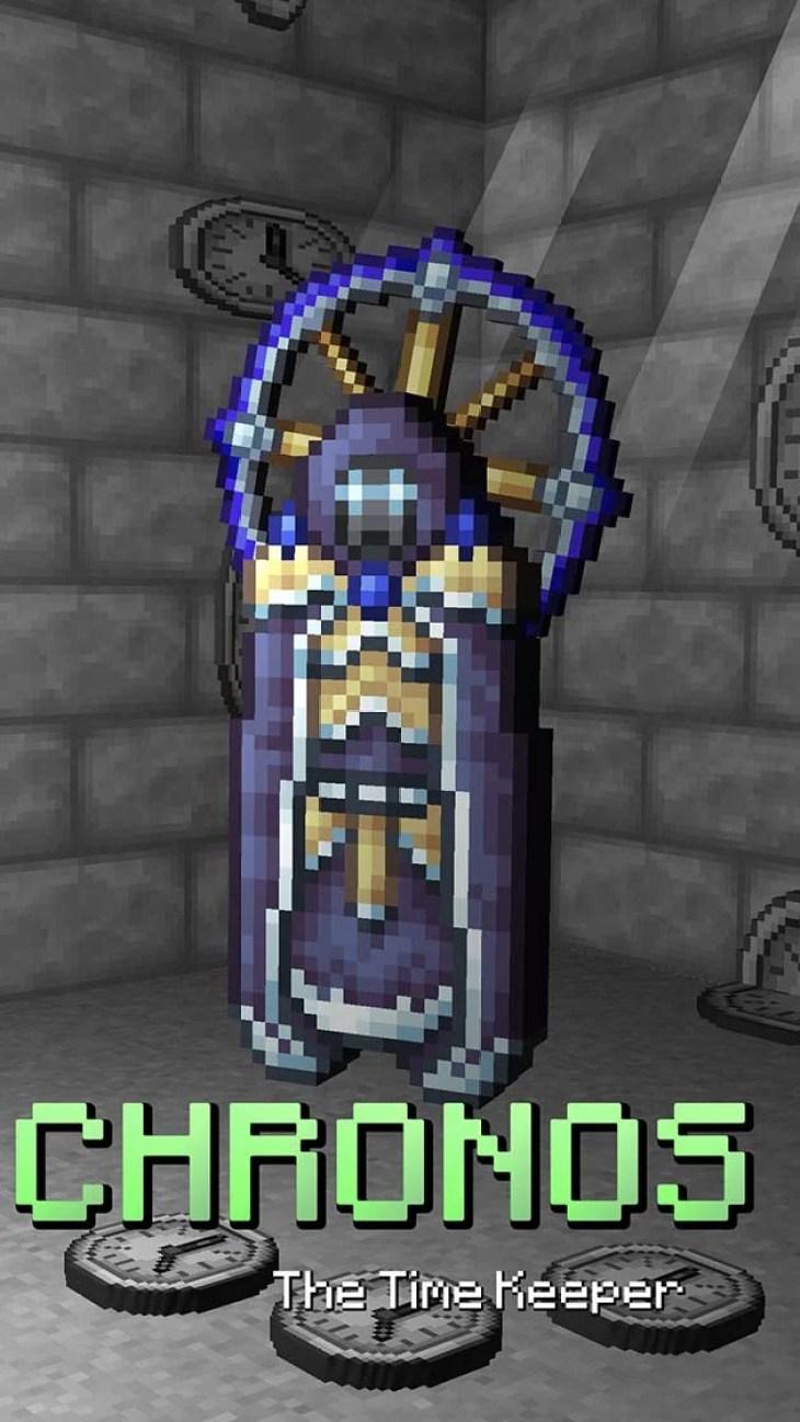PickCrafter screenshot 1