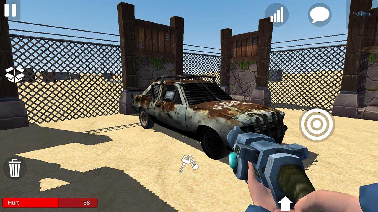 Final Sandbox Screen 0