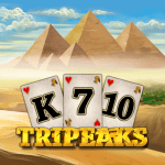 3 Pyramid Tripeaks Solitaire – Free Card Game APK MOD Unlimited Money