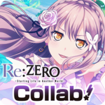 BanG Dream Girls Band Party APK MOD Unlimited Money