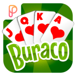 Buraco Loco Play Bet Get Rich Chat Online VIP APK MOD Unlimited Money