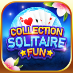 Solitaire Collection Fun APK MOD Unlimited Money