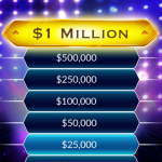 Who Wants to Be a Millionaire Trivia Quiz Game APK MOD Unlimited Money