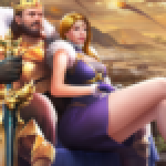 Road of Kings – Endless Glory APK MOD Unlimited Money