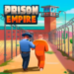 Prison Empire Tycoon – Idle Game 1.2.3 APK MOD Unlimited Money