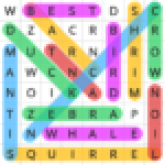 Word Search 6.6.5052 APK MOD Unlimited Money