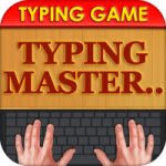 Typing Master – Word Typing Game Word Game 2.7 APK MOD Unlimited Money