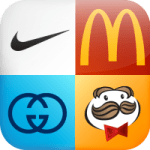 Logo Quiz Ultimate Guessing Game 4.2.8 APK MOD Unlimited Money