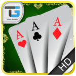 Solitaire 6 in 1 2.0.1 APK MOD Unlimited Money
