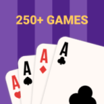 Solitaire Free Pack 16.8.0.RC-GP-Free1603062 APK MOD Unlimited Money