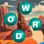 Word Journey Word Games for adults 1.0.16 APK MOD Unlimited Money