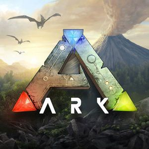 ARK Survival Evolved Mobile v1.0.71 Apk Obb