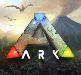 ARK Survival Evolved Mobile