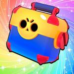 Box Simulator For Brawl Stars 2020