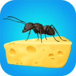 Idle Ants Colony – Anthill Simulator